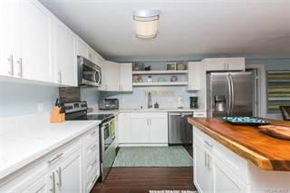 Single Family for sale in 61-151 Ikuwai Place, Haleiwa, HI, 96712