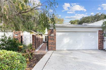 Residential Property for sale in 106 S LAUBER WAY, Tampa, FL, 33609