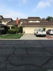 Townhouse for sale in 4734 Olivewood Lane, San Bernardino, CA, 92407