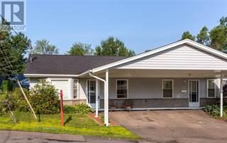 Condo for sale in 47 Biggs DR Unit, Riverview, New Brunswick, E1B3Y8