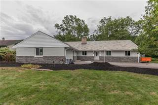 Single Family for sale in 23550 South Woodland Road, Shaker Heights, OH, 44122