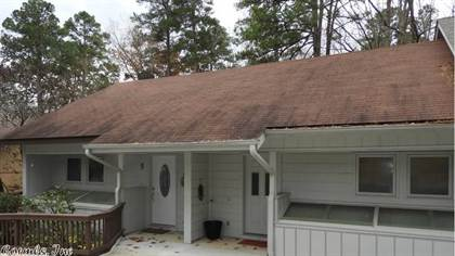 Residential Property for sale in 3 Gailosa Lane, Hot Springs Village, AR, 71909