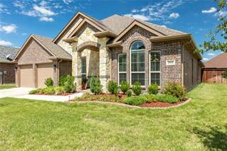 Single Family for sale in 2932 Trail Lake Drive, Grand Prairie, TX, 75054