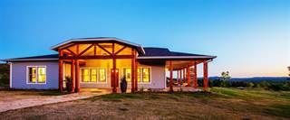 Single Family for sale in 333 Lehne, Buchanan Dam, TX, 78609