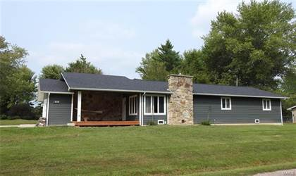 Residential Property for sale in 12235 Country Club Drive, Rolla, MO, 65401