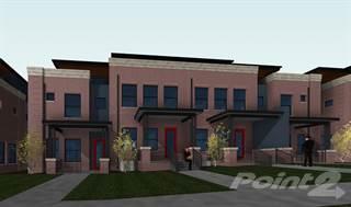 Single Family for sale in 1372 N Vine Street, Denver, CO, 80206