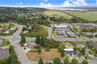 Comm/Ind for sale in 1201 and 1251 Braidwood Rd, Courtenay, British Columbia, V9N 3S1