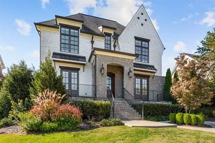 Residential Property for sale in 1719 Glen Echo Rd, Nashville, TN, 37215