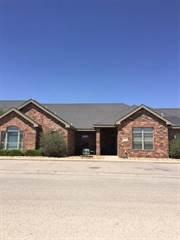 Single Family for sale in 1608 Red Oak Ln, Andrews, TX, 79714