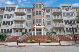 houses apartments for rent in port liberte nj point2 homes