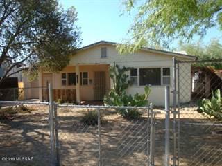 Single Family for sale in 1025 E Copper Street, Tucson, AZ, 85719
