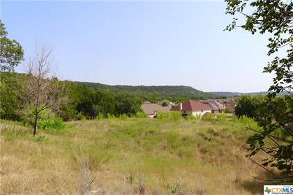 Lots And Land for sale in TBD Quail Hollow Road, Harker Heights, TX, 76548