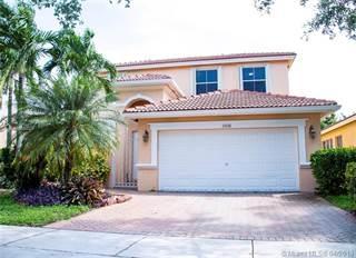 Photo of 13336 SW 27th St, Miramar, FL