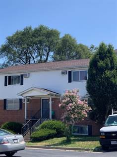 Apartment for rent in Wright Apartments, Winchester, VA, 22601
