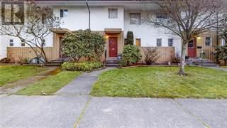 Condo for sale in 3632 Tillicum Rd, Saanich, British Columbia