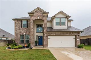 Single Family for sale in 413 Wimberley ST, Hutto, TX, 78634