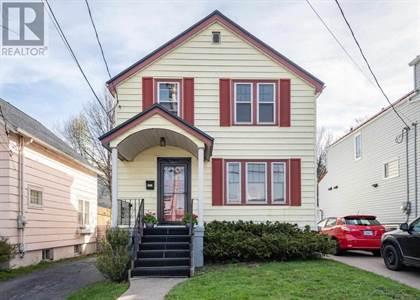Single Family for sale in 3027 Oxford Street, Halifax, Nova Scotia, B3L2W6