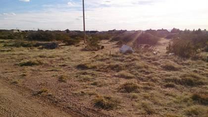 Lots And Land for sale in 0 Joe Battle Street, El Paso, TX, 79936