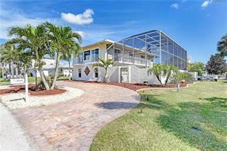 Single Family for sale in 10459 BOYETTE STREET, Englewood, FL, 34224