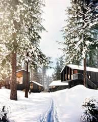 Land for sale in 00 Old Donner Summit Road, Prosser Creek - Boca, CA, 95724