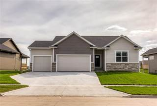 Photo of 2517 NW 40th Street, Ankeny, IA