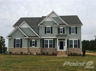 Single Family for sale in 11555 Sinker Creek Drive, Chester, VA, 23836