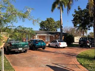 Single Family for sale in 8301 SW 38 Street, Miami, FL, 33155