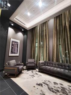 Single Family for rent in 278 BUCHANAN DR 715E, Markham, Ontario, L3R8G9