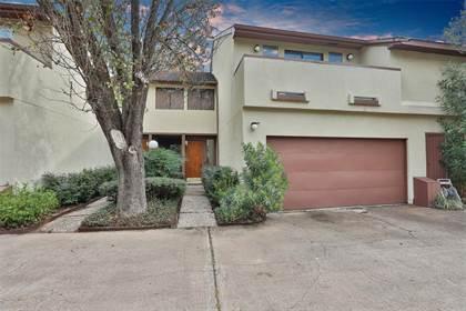 Condominium for sale in 2409 Bering Drive 34, Houston, TX, 77057