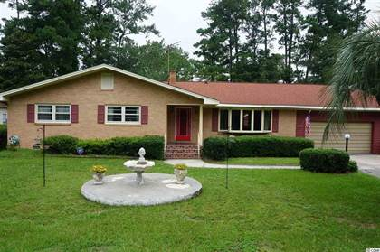 Residential Property for sale in 2218 Beck St., Georgetown, SC, 29440
