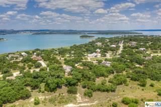Single Family for sale in 652 Lake Island Drive, Canyon Lake, TX, 78133