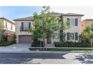 Single Family for sale in 58 Berkshire Wood, Irvine, CA, 92618