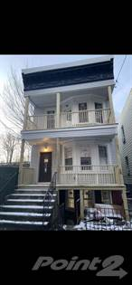 Multifamily for sale in Perry Avenue & East 209th Street, Bronx, NY, 10467