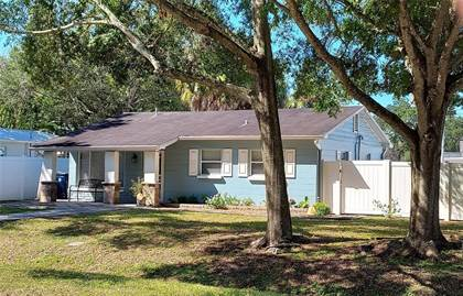 Residential Property for sale in 1513 S GRADY AVENUE, Tampa, FL, 33629