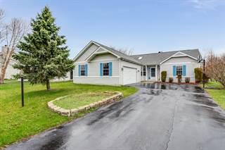 Single Family for sale in 3202 Harbor Ridge Drive, Zion, IL, 60099