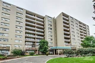 Condo for sale in 15 Nicklaus Drive 22, Hamilton, Ontario