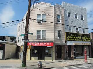 Multi-family Home for sale in 2401 East Tremont Ave, Bronx, NY, 10461