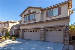 Single Family for sale in 4324 THUNDER TWICE Street, Las Vegas, NV, 89129