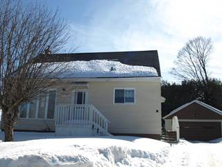 Residential Property for sale in 9 Cedar Place, Elliot Lake, Ontario