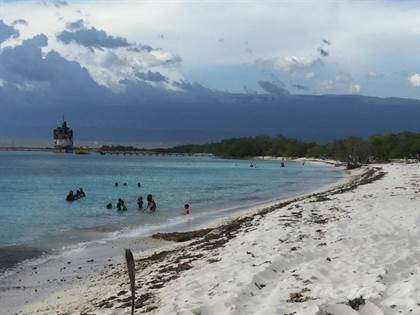 Lots And Land for sale in TERRENO CON PLAYA EN PEDERNALES, Pedernales, Pedernales