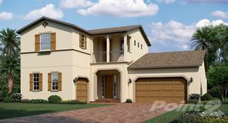 Single Family for sale in 468 Dancing Water Drive, Winter Springs, FL, 32708