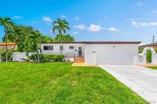 Single Family for sale in 1710 SW 83rd Ave, Miami, FL, 33155