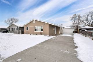 Single Family for sale in 4428 ADELE Lane, Oak Forest, IL, 60452