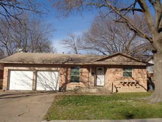 Single Family for rent in 2637 Gross Road, Dallas, TX, 75228