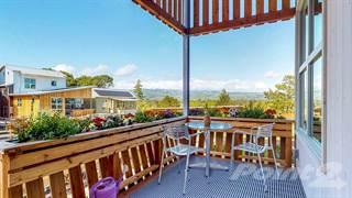 Single Family for sale in 724 Keller Ct, Petaluma, CA, 94952