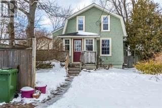 Single Family for sale in 5873 Columbus Street, Halifax, Nova Scotia, B3K2H3