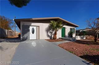 Single Family for sale in 5204 CARMEN Boulevard, Las Vegas, NV, 89108