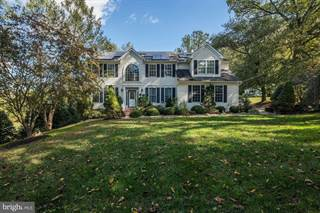 Photo of 2644 HESS ROAD, 21047, Harford county, MD