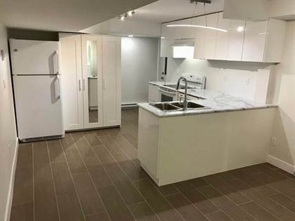 Apartment for rent in 328 Laurentian Cresent, Coquitlam, British Columbia, V3K 1Y1