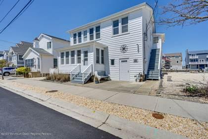 Residential Property for rent in 292 N Street A1, Seaside Park, NJ, 08752